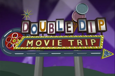 double-dip-thumb