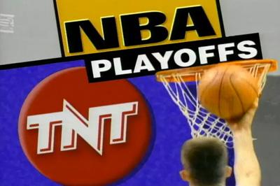 nba-playoffs-thumbnail