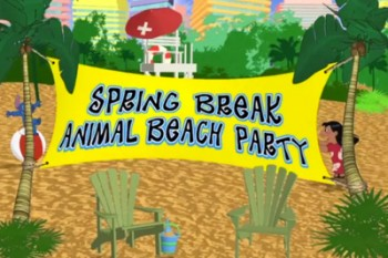 spring-break-thumbnail