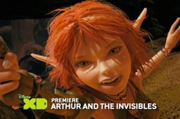 arthur-invisibles-thumbnail