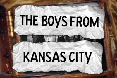 boys-from-kc-thumb