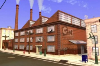 cartoon-factory-thumbnail