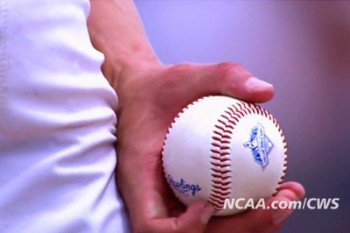 college-world-series-thumbnail