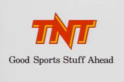 coming-soon-tnt-sports-thumb