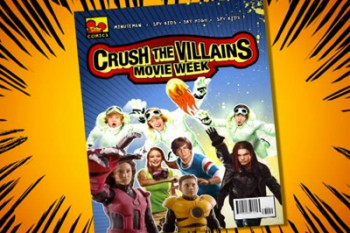 crush-villains-thumbnail