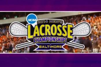 lacrosse-sizzle-thumbnail