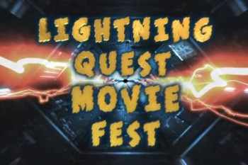 lightning-quest-thumbnail