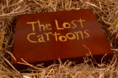 lost-cartoons-thumb