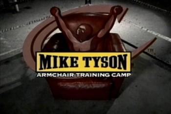 mike-tyson-thumbnail