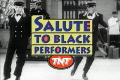 salute-black-performers-thumbnail