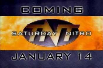 saturday-nitro-thumbnail