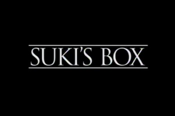 sukis-box-thumb