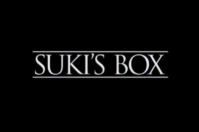 sukis-box-thumb