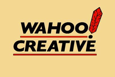 wahoo-demo-thumb