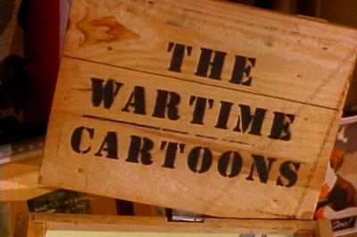 wartime-cartoons-thumb