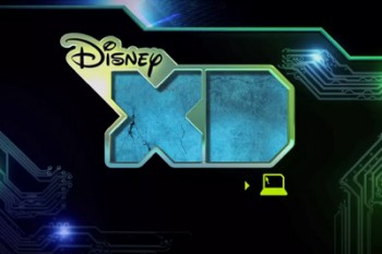 whats-new-disney-thumbnail
