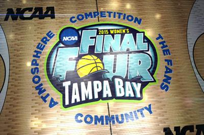 womens-final-four-thumbnail